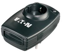 Eaton Protection Box 1 DIN