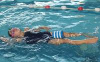 Колобашка для плавания Beco Pro (96052)