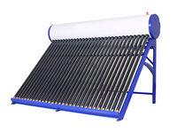купить 300 литров Солнечный водонагреватель Solarway RIC-NG30 в Кишинёве