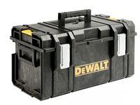 DeWalt DWST1-70322 DS300