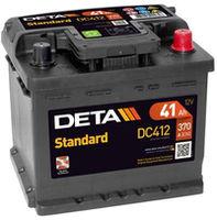 Deta DC412 Standard