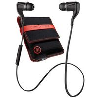 Bluetooth IN-EAR BackBeat GO + Charging Case