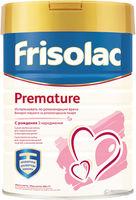 Friso Premature молочная смесь. 400г