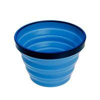 Складная чашка X - Cup AXCUP