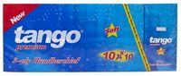 Șervețele de buzunar Tango 3 str.