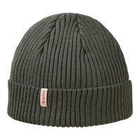 Шапка Kama knitted, Merino Wool 50%, Acrylic 50%, A148