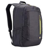 Рюкзак для ноутбука CaseLogic WMBP115K