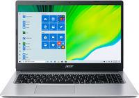 Acer Aspire 3 A315-23G-R6JV (NX.HVSEU.007), Silver
