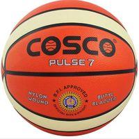 Мяч для баскетбола COSCO Pulse арт.23350