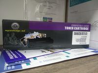 купить Laser cartridge for HP CE435/436/CF285A/278A/CRG725/712/713 в Кишинёве