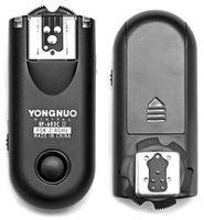 Yongnuo RF-603 II for Canon