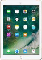 Apple iPad 2017 128Gb WiFi Gold