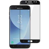Защитное стекло  Samsung J530 (5D)