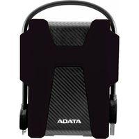 ADATA HD680 (AHD680-2TU31-CBK), черный