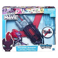 Hasbro My little Pony (C1060)