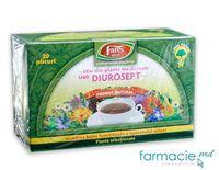 Чай Фарес Diurosept 1,5 г N20