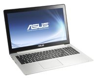 "ASUS V500CA, 15.6"", Core i7 3537U, 8GB, 500Gb, Win8"