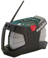 Metabo PowerMaxx RC Wildcat (602113000)