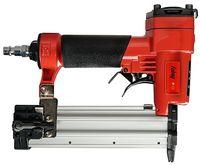 Stapler pneumatic pentru batut cuie Fubag P35 100162