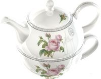 English Room Set Individual Redoute Classic