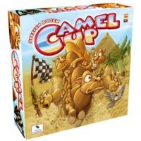 Cutia Camel Up (BG-153938)
