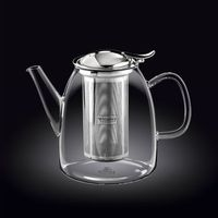 Чайник заварочный WILMAX WL-888809/A (1500 мл)