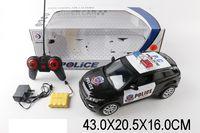 RPC 96549, черный