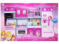 """купить Набор кухня """"Princess"""" 35X55X10cm в Кишинёве"""