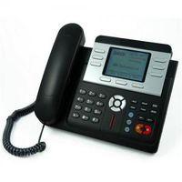 IP Phone ZP502, 3 SIP lines ZP502