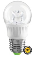 LED (7Wt) NLL-G45-7-230-2.7K-E27-CL