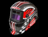 Сварочная маска Crown CAXW-MA1