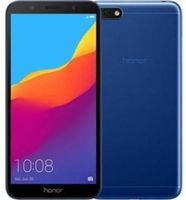 Huawei Honor 7A 2/16Gb Duos, Blue