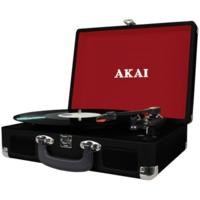Проигрыватель виниловых пластинок AKAI ATT-41