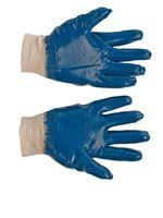 HARRIER FULL Перчатки полностью покрытые нитрилом