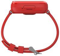 Smart ceas pentru copii Elari KidPhone 4G Red