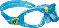Aqua Sphere Seal Kid 2 Aqua CL/L (MS162113)