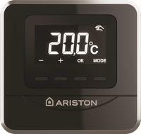 Termostat de cameră Ariston Cube Room Sensor (3319118)