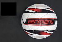 Мяч футбол. №5 Гриппи 5 слойный CF148