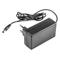 Блок питания для аккумулятора K75657-0 Verto (T)K75658-0 Verto K75658-0
