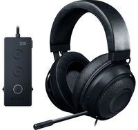 Наушники Gaming Razer Kraken Tournament Edition, Black
