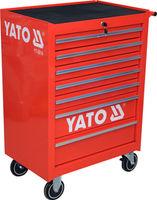 Инструментальная тележка YATO (yt-0914)