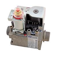Газовый клапан для котла Sit 845 SIGMA 0845063 (Vision,fondital...)