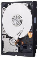 1000Gb WesternDigital WD10EZEX CaviarBlue SATA-III 7200RPM, 600MB/sec, 64MB cache