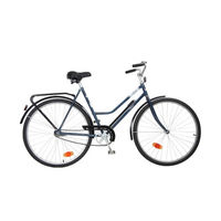 Велосипед Aist 112-314 Classic, Blue