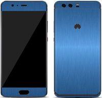 Huawei P10 Plus Dual Sim Blue