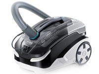 Vacuum cleaner THOMAS Vestfalia XT