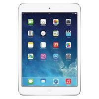 Apple iPad mini 2 16Gb Wi-Fi + Cellular Silver