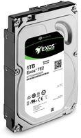 """3.5"""" HDD 1.0TB  Seagate Enterprise ST1000NM0008 Exos™, 7200rpm, 128MB, SATAIII"""