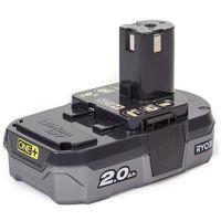 Acumulator pentru scule electrice Ryobi RB18L20