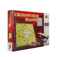 Noriel Joc interactiv magnetic Crosswords